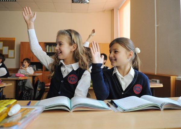 У школьников увеличится количество экзаменов